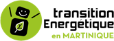 Transition Énergétique en Martinique